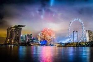 解读 | 新加坡移民