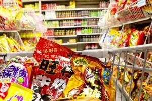新加坡最值得买的15样好货,出乎意料的省钱
