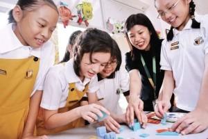 申请新加坡PR,申请世界名校,这项考试居然这么重要