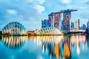 移民新加坡的好处坏处有哪些?新加坡移民的真实感受